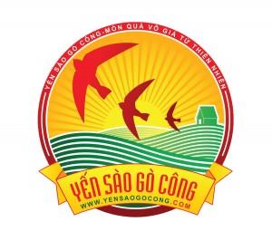 logo-yen-sao-go-cong