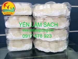 yen-lam-sach